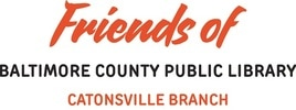 Friends of Catonsville Library